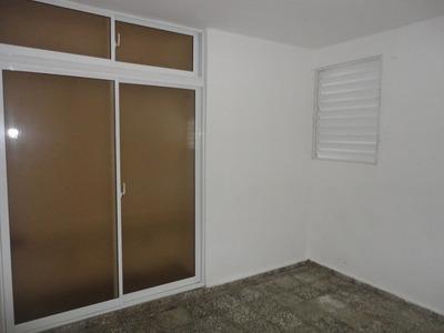 Vendo Apartamento En La Villa Olimpica Santiago