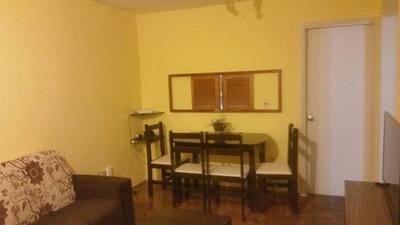 Apartamento En Alquiler En Sayago