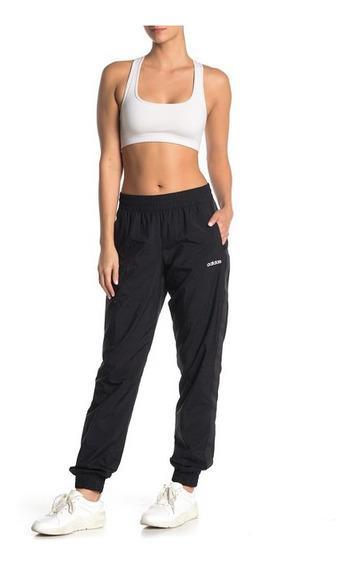 Pantalon Impermeable Mujer Mercadolibre Com Ar