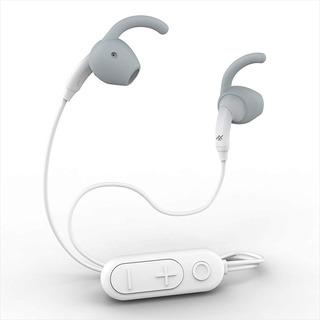 Audífonos Sport Manos Libres Bluetooth Ifrogz Sound Hub Tone
