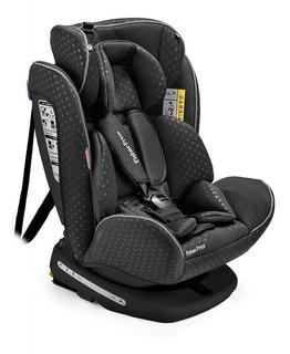 Cadeira para carro Fisher-Price Easy 360 Fix Preto