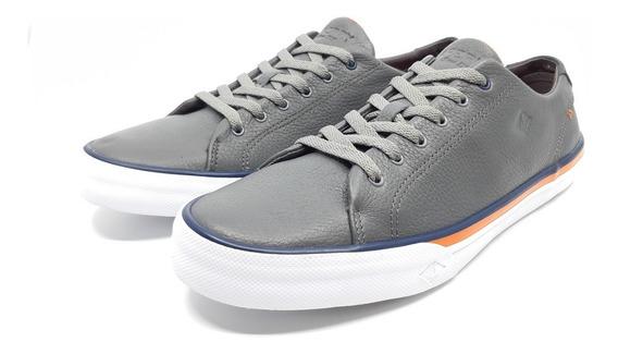 Sperry Sneakers Tenis Nuevos Originales De Hombre 18143