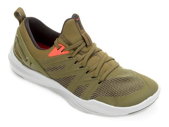 Tênis Nike Victory Elite Trainer