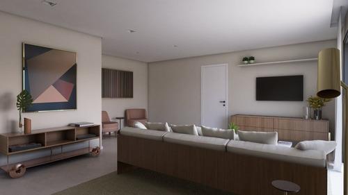 Apartamento - Ap00736 - 68672264