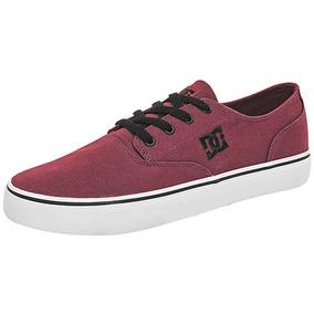 K60298 Cómodos Tenis Para Niños Y Jovenes Dc Shoes