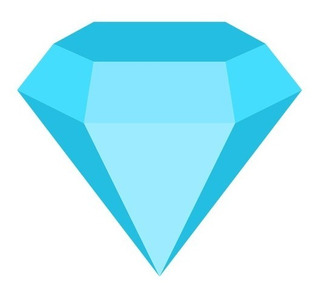 2398 Diamantes Free Fire Con Descuento