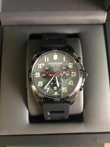 Relógio Victorinox Fieldeforce