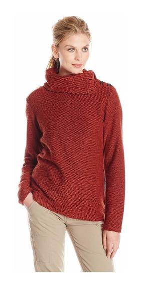 Sweter Merrell Ravion
