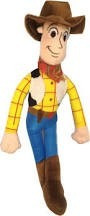 Peluches Mayoreo Woody Toy Story