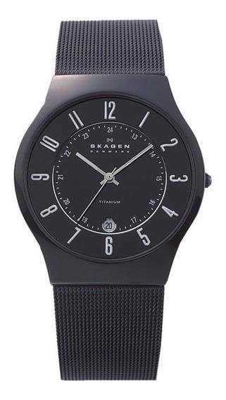 Relógio Skagen T233xltmb