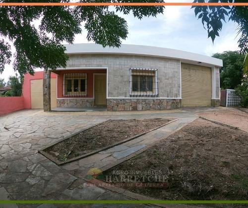 Imagen 1 de 19 de Venta De Casa 4 Dormitorios En Progreso, Canelones