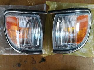 Guiñador Nissan Pathfinder Izquierdo/derecho 96-98