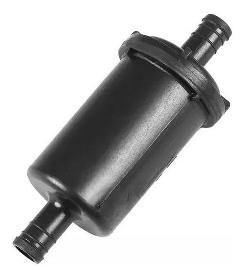 Filtro Combustível Gasolina Nxr Bros 150 09 Xre 300 10