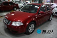 Volkswagen Bora 2.0 Trendline Extra Full Permuto Financio