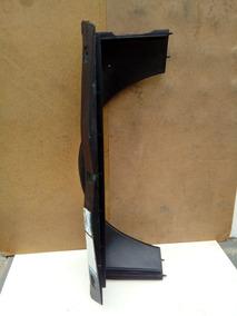 Defletor Superior Do Radiador Gm Chevrolet S10 / Blazer V6