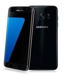 Samsung Galaxy S7 Edge Sm-g935f Exynos Dual Sim Sellado Msi