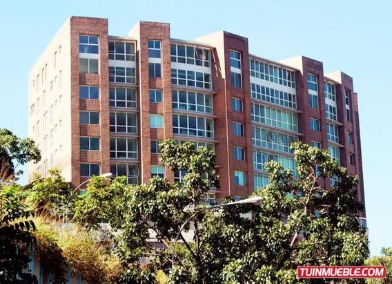 Apartamento En Venta, Las Mercedes, Mf