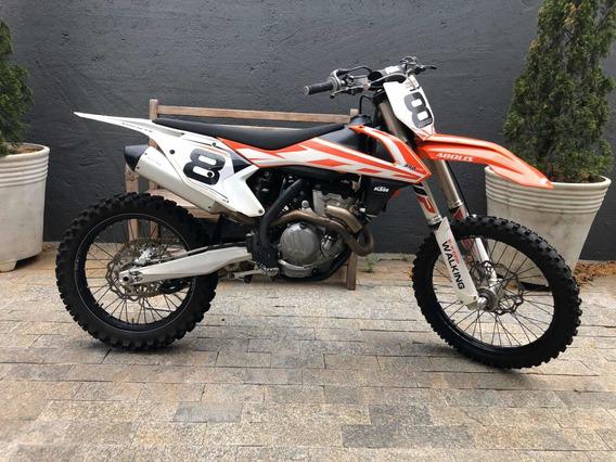 Ktm Sx 350