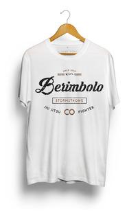 Camiseta Jiu-jitsu Stormstrong Berimbolo #2