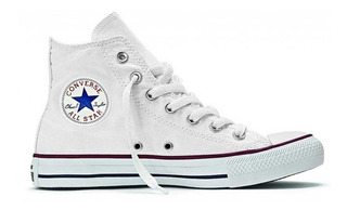 Zapatillas Converse Chuck Taylor All Star 156999c (6999)
