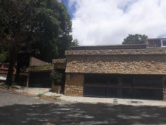 20-20020 Casa En Santa Ines 0414-0195648 Yanet
