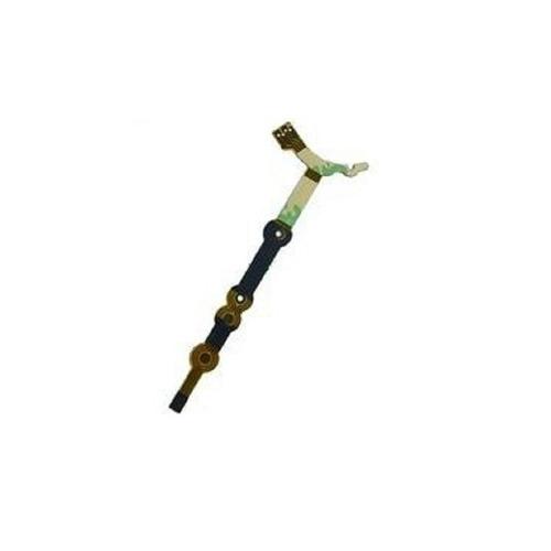 17-50 Mm Sigma Flex Flat Flexível Cable Cabo F 2.8 Ex Dc Hsm