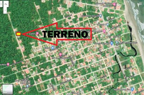 Terreno - Residencial - 929436
