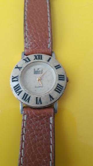 Relógio Dumont Antigo