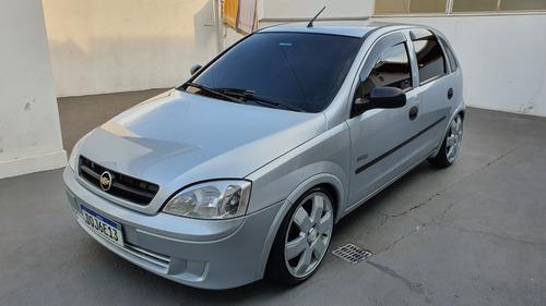 Chevrolet Corsa 2005 1.0 Maxx 5p