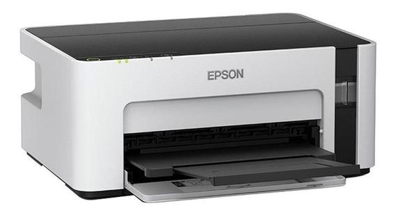 Impressora Epson Eco Tank M1120