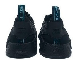 Tênis adidas Nmd Runner R1