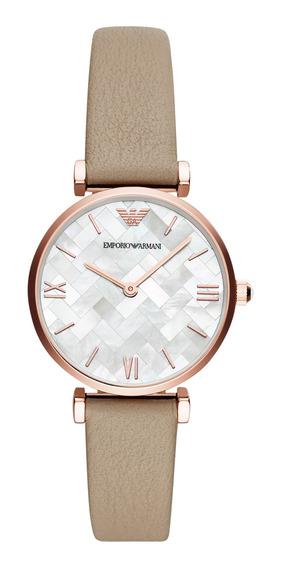 Reloj Emporio Armani Mujer Ar11111