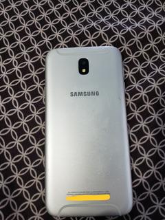 Samsung Galaxy J7 Pro Una Sim Liberado Piezas O Completo