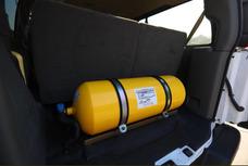 0 $ Inicial Gas Vehicular Para Uber Y Cabify $ 9900000