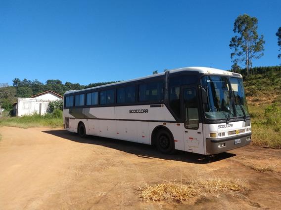 Mercedes Buscar Junbuss 0400