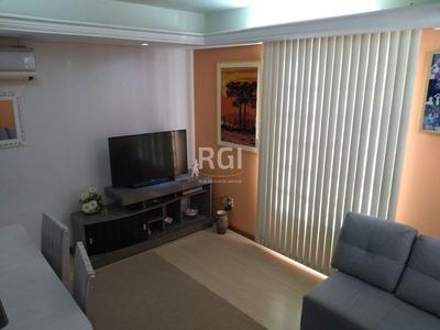 Casa Condomínio Em Camaquã Com 3 Dormitórios - Li50877411
