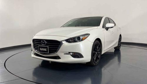 Imagen 1 de 15 de 45563 - Mazda 3 2017 Con Garantía