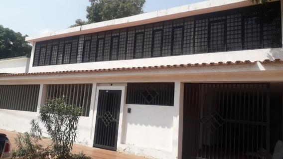 Casa Alquiler 18 De Octubre Maracaibo 28122 Gc