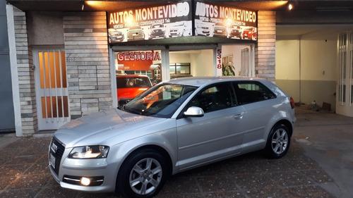 Audi A3 1.4 Tfsi (80.000 Km)