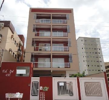 Apartamentos - Ref: 5175