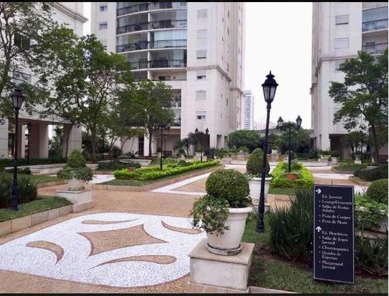 Vendo Apartamento Condominio Gran Garden