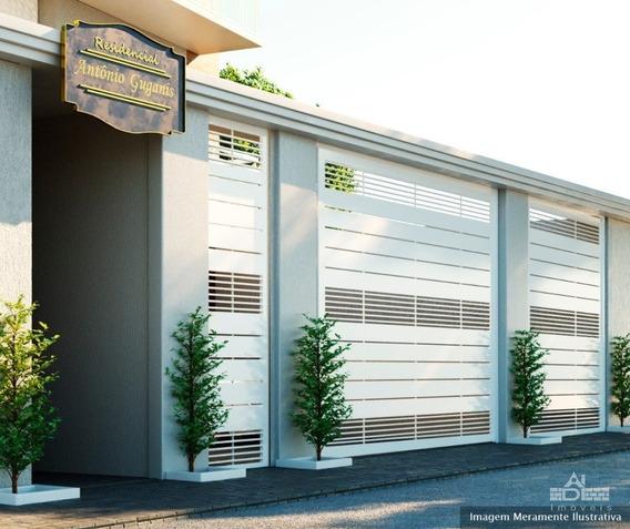 Casa Em Condominio - Santana - Ref: 2217 - V-2217