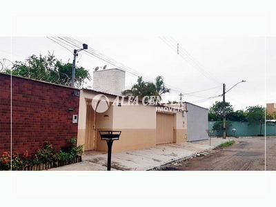 Casa Com 3 Dormitórios À Venda, 200 M² Por R$ 400.000 - Setor Goiânia 2 - Goiânia/go - Ca0371