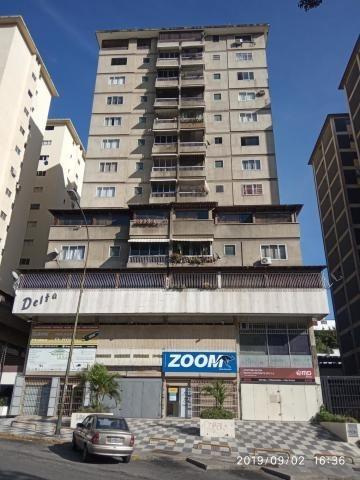 Apartamentos En Venta El Marques 19-16481