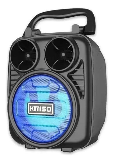 Placa Para Amplificador Bluetooth Mp3 Usb Auxiliar