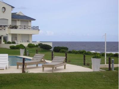 Alquiler Playa Bikini Manantiales Para 9