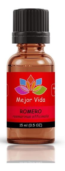 Aceite Esencial De Aromaterapia, Masajes Y Aceite Diferente