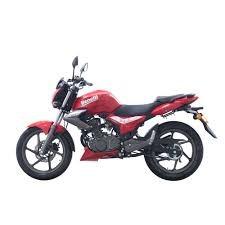 Benelli Tnt 15 150 0km Moto Delta Tigre