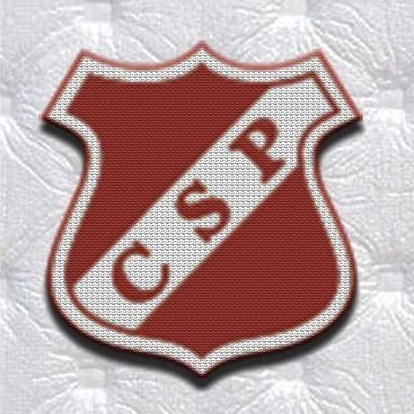 Parche Termoadhesivo Sportivo Pilar Futsal