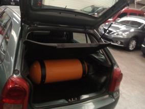 Volkswagen Gol 1.6 Anticipo $ 70.000 Cuotas Fijas Gz